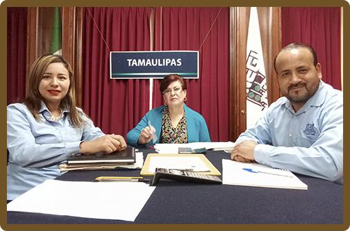Participa ITAIT en la Primera Sesión Extraordinaria del SNT