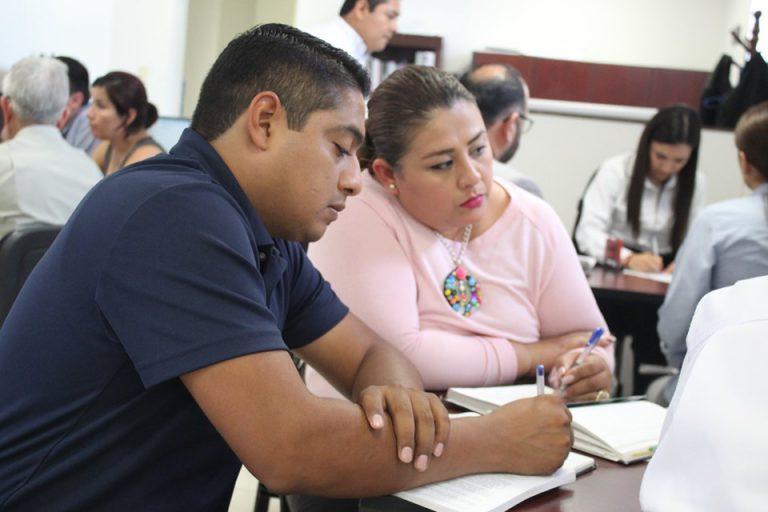 Inicia periodo de acompañamiento y entrega de resultados a los Sujetos Obligados evaluados este 2019